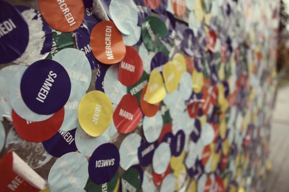 http://et-puis-plus-rien.cowblog.fr/images/2009/Photo338.jpg