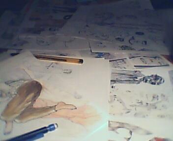 http://et-puis-plus-rien.cowblog.fr/images/231042.jpg