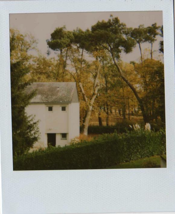 http://et-puis-plus-rien.cowblog.fr/images/img248.jpg